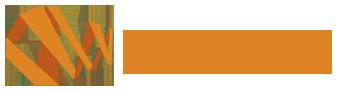 Логотип NextStep
